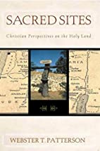 Sacred Sites: Christian Perspectives on the…
