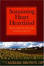 Sustaining Heart In The Heartland: Exploring…