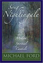Song Of The Nightingale: A Modern Spiritual…