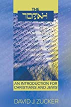 The Torah: An Introduction for Christians…