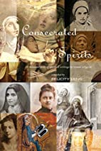 Consecrated Spirits: A Thousand Years of…