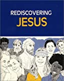 Flood, Edmond: Rediscovering Jesus