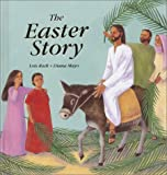 Rock, Lois: The Easter Story