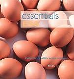 Donovan, Jane: Essentials Egg (Essentials . . . Series!)