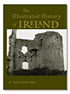 Illustrated History of Ireland by Sean Duffy