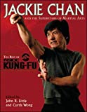 Cheng, Lung: Jackie Chan