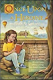 Cooper-Mullin, Alison: Once upon a Heroine