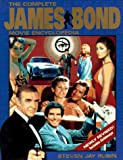Rubin, Steven Jay: The Complete James Bond Movie Encyclopedia