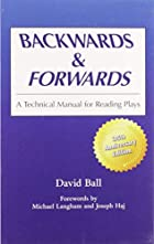 Backwards & Forwards: A Technical Manual for…
