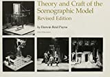 Payne, Darwin Reid: Theory and Craft of the Scenographic Model
