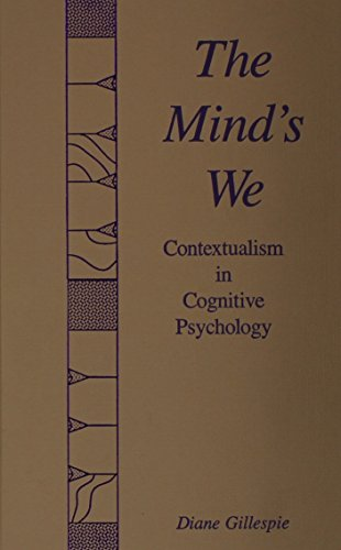 minds-we-contextualism-in-cognitive-psychology