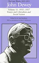 John Dewey: The Later Works, 1925-1953:…