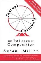 Textual Carnivals: The Politics of…