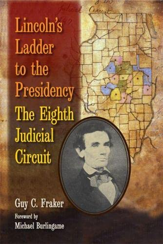 lincolns-ladder-to-the-presidency-the-eighth-judicial-circuit