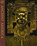 Jonathan Norton. Leonard: Ancient America (Great Ages of Man)