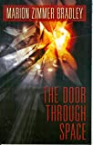 Bradley, Marion Zimmer: The Door into Space