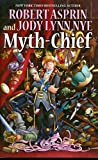Asprin, Robert: Myth-Chief