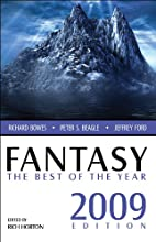 Fantasy by Bear Elizabeth/ Reed Robert/…