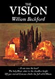 Beckford, William: The Vision