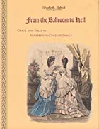 From the Ballroom to Hell: Grace and Folly…
