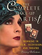 The Complete Make-Up Artist: Working in…