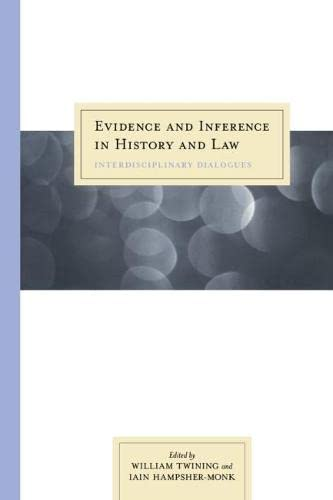evidence-and-inference-in-history-and-law-op-interdisciplinary-dialogues