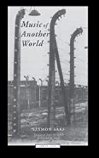Music of Another World (Jewish Lives) by…