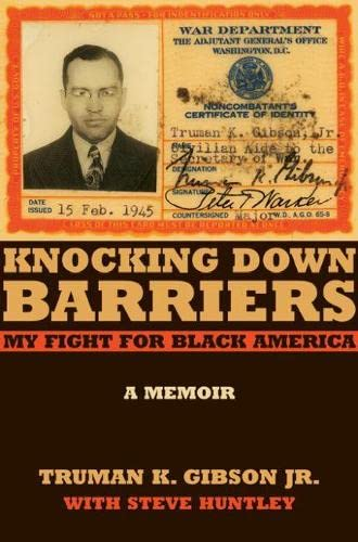 knocking-down-barriers-my-fight-for-black-america-chicago-lives