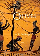 Olives: Poems (Triquarterly) by A.E.…