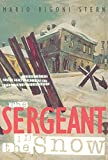 Stern, Mario Rigoni: The Sergeant in the Snow