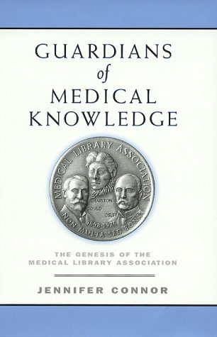 guardians-of-medical-knowledge