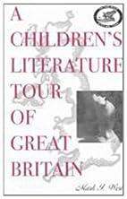 A Children's Literature Tour of Great…