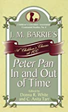 J. M. Barrie's Peter Pan in and Out of Time:…