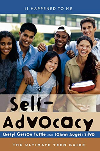 self-advocacy-the-ultimate-teen-guide-it-happened-to-me