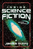 Gunn, James E.: Inside Science Fiction