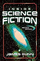 Inside Science Fiction: Essays on Fantastic…