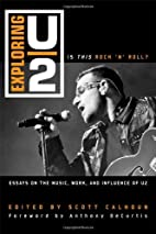 Exploring U2: Is This Rock 'n'…
