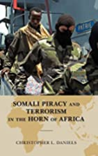 Somali piracy and terrorism in the Horn of…