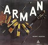 Henry Martin: Arman