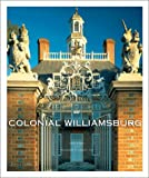 Kopper, Philip: Colonial Williamsburg