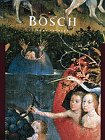 Carl Linfert: Masters of Art: Bosch