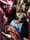 Masters of Art: El Greco by Leo Bronstein