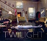 Moody, Rick: Twilight: Photographs by Gregory Crewdson