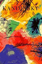 Kandinsky by Thomas M. Messer
