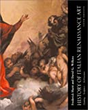 Hartt, Frederick: History of Italian Renaissance (5th Edition)