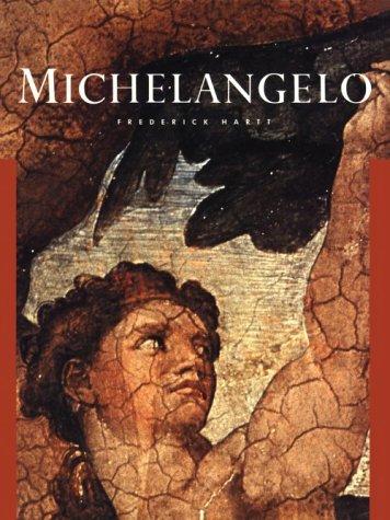 michelangelo-masters-of-art