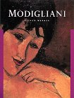 Masters of Art: Modigliani by Alfred Werner