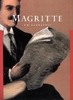 Hammacher, Abraham Marie: Magritte