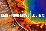Arthus-Bertrand, Yann: Earth from Above: 365 Days