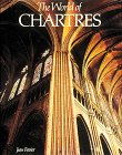 The World of Chartres by Jean Favier